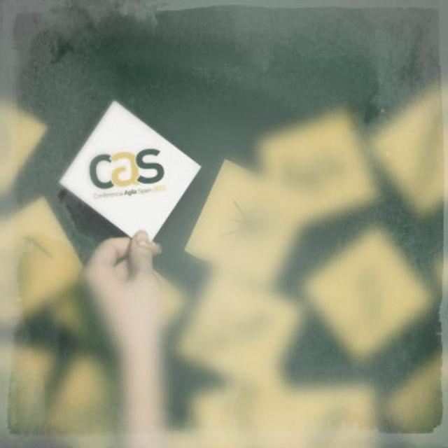 cas2k13-blog-jmbeas