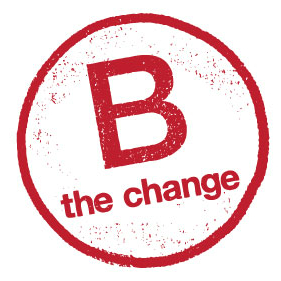 logo-b-the-change