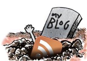 blog-muerto2